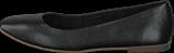 Vagabond - Ayden 4105-201-20 Black