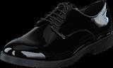 Vagabond - Lejla 4107-160-20 Black