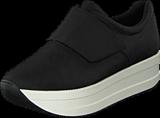 Vagabond - Casey 4122-580-20 Black