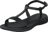 Vagabond - Lola 4133-301-20 Black