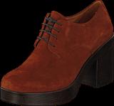 Vagabond - Marva 4141-540-35 Brown