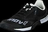 Inov8 - F-Lite 250 Black/White