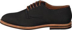 H by Hudson - Hadstone Canvas Black