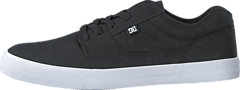 DC Shoes - Dc Tonik Tx Shoe Black