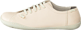 Camper - Sella Medium Beige