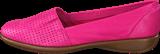 Cavalet - 311-49800-018 Fuchsia