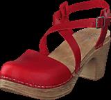 Calou - Tilda Red