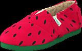 Paez - Original Fruit Red/Green (Watermelon)