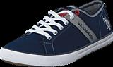 U.S. Polo Assn - Cuper Blue