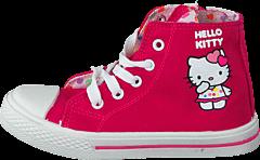 Hello Kitty - Hello Kitty 324370 Fushia