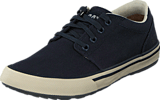 CAT - Esteem Canvas Navy