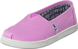Toms - Seasonal Classics Jr Lavendel