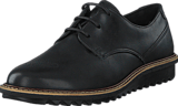 Ecco - Touch Flatform Black
