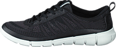 Ecco - Intrinsic 1 Men Black