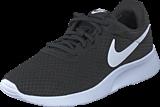 Nike - Nike Tanjun Black White