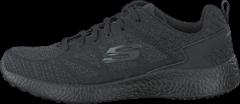 Skechers - 52106 BBK BBK