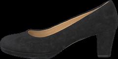Gabor - 51.260-17 Black Black
