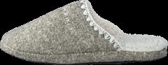 Esprit - Stitchy Crochet 270 Beige