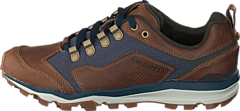 Merrell - All Out Crusher Boardwalk