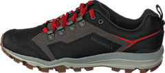 Merrell - All Out Crusher Black