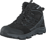 Polecat - 410-5003 W Waterproof Black