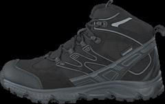 Polecat - 410-5003 W Waterproof Black