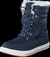 Gulliver - 430-2975 Navy Blue