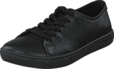 Birkenstock - Arran Men Black