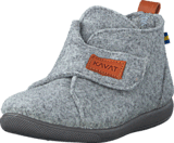 Kavat - Munkedal Wool Mix Grey