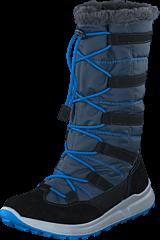 Superfit - Merida High Boot Gore-Tex Stone Combi