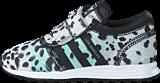 adidas Originals - Los Angeles Cf I Core Black/White