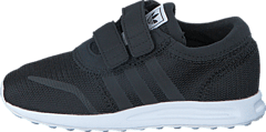 adidas Originals - Los Angeles Cf I Core Black/Core Black/Ftwr Whi