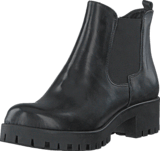 Tamaris - 1-1-25435-27 001 Black