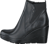 Tamaris - 1-1-25436-27 001 Black