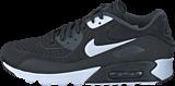 Nike - Nike Air Max 90 Ultra Se Black/White-Anthracite