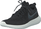 Nike - W Nike Roshe Two Black/Anthracite-Sail-Volt