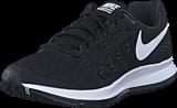 Nike - Wmns Air Zoom Pegasus 33 Black/White-Anthracite