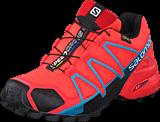Salomon - Speedcross 4 GTX® W Coral Punc/Bk