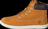 Timberland - Groveton CA161I Wheat Nubuck