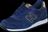 New Balance - WR996HC NB-410 Navy