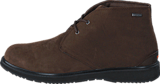 Swims - Barry Chucca Classic Brown/Black Water resistant
