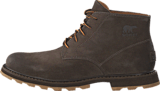 Sorel - Madson Chukka 245 Major