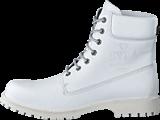 Svea - Eskilstuna 1 SV550563W White