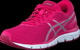 Asics - Gel Zaraca 5 Sport Pink / Silver / Cerise