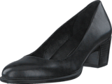Ecco - 267033 Shape 35 Black