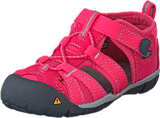 Keen - Seacamp II Cnx Tots Honeysuckle/Neutral