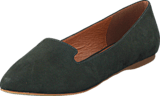 Bianco - Pointy Loafer AMJ17 59 Army Green