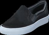 Vagabond - Zoe 4326-350-20 Black