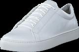 Vagabond - Zoe 4326-001-01 White