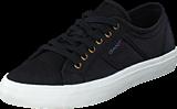 Gant - 14538642 Zoe Sneaker G00 Black